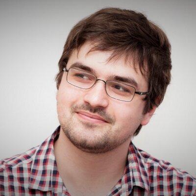 Jan Škrášek